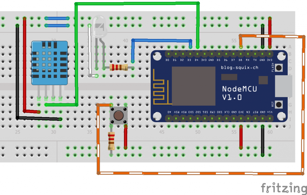 node-mcu-with-dht11_bb